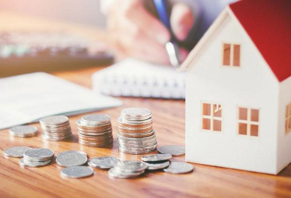 Mortgage Market Update 2-15-21
