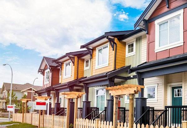 Mortgage Market Update 5-21-21