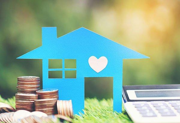 Mortgage Market Update 5-28-21