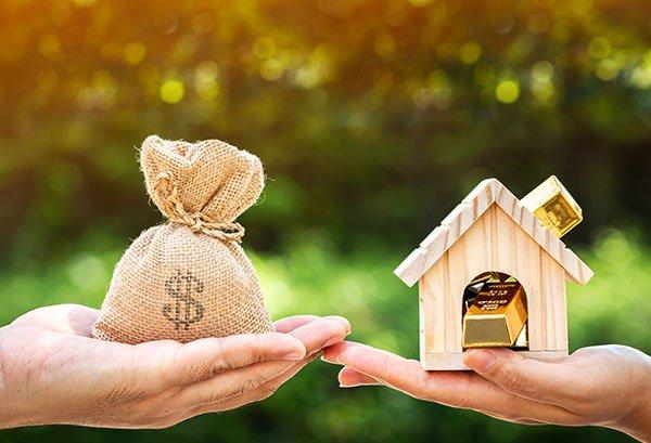 Mortgage Market Update 6-11-21
