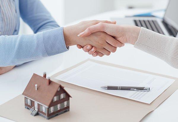 Mortgage Market Update 6-18-21