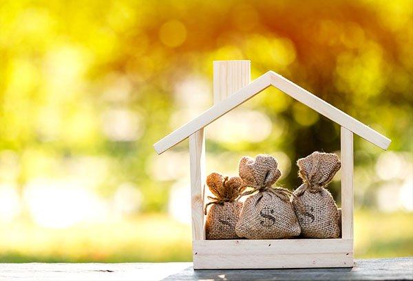 Mortgage Market Update 8-23-21