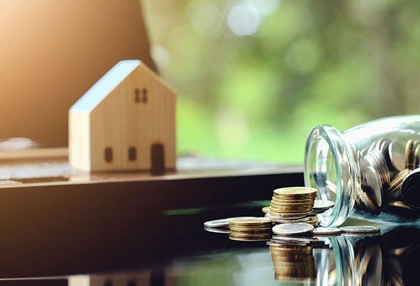 Mortgage Market Update 8-30-21