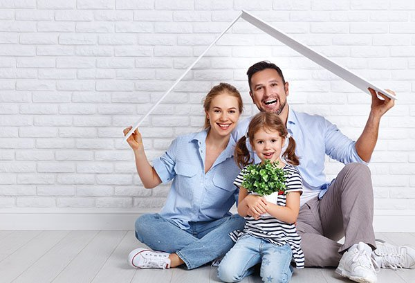 Mortgage Market Update 9-06-21