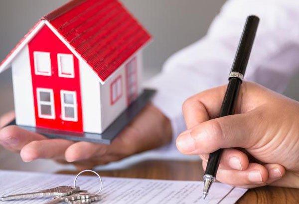 Mortgage Market Update 9-13-21