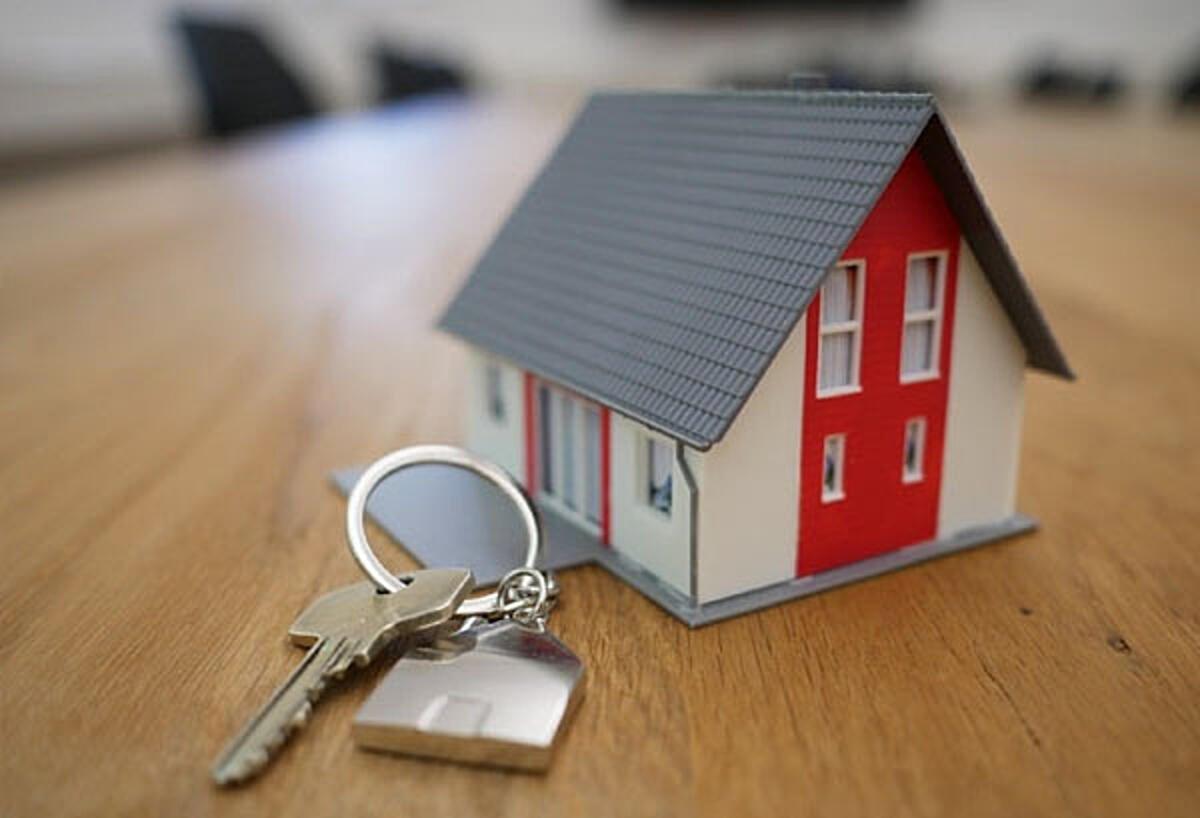 Mortgage Market Update 9-20-21